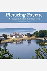 Picturing Fayette Paperback