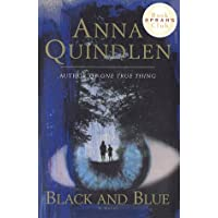 Black and Blue: A Novel
