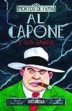 capa de Al Capone e Sua Gangue