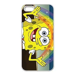 Zheng caseZheng caseCool-Benz ?Spongebob Phone case for iPhone 4/4s