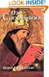 The Confessions: (Vol. I/1) Revised,...
