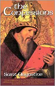 writings of st augustine A summary of the city of god in 's saint augustine (ad 354–430) learn exactly what happened in this chapter, scene, or section of saint augustine (ad 354–430.