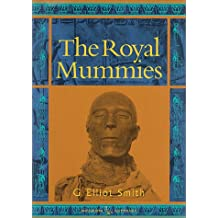 Royal Mummies