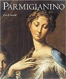 Parmigianino, Cecil Gould, 1558598928