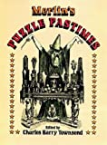 Merlin's Puzzle Pastimes, Charles B. Townsend, 0486251233