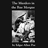 Bargain Audio Book - The Murders in the Rue Morgue