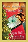 Rockin' Around That Christmas Tree, Donna Hill and Francis Ray, 0312321953