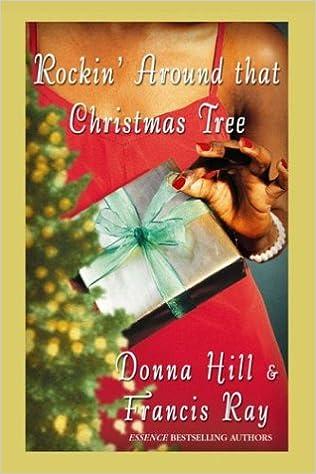 Rockin Around The Christmas Tree.Amazon Com Rockin Around That Christmas Tree A Holiday
