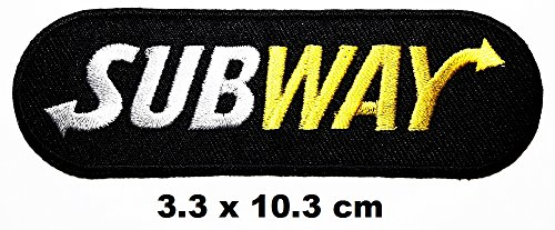 subway-patch-iron-on-logo-vest-jacket-cap-hoodie-backpack-patch-iron-on-sew-on-patch