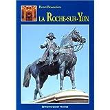 Roche-sur-Yon