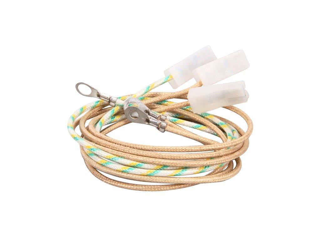 Nuova Simonelli Usa 15320062 Cables