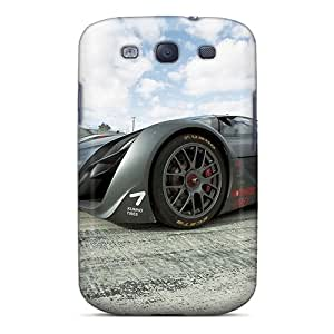 New Diy Design Good Looking By Nakhtar For Galaxy S3 Cases Comfortable For Lovers And Friends For Christmas Gifts