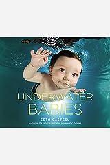 Underwater Babies Hardcover
