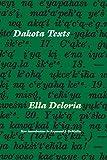 Dakota Texts