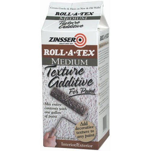 rust-oleum-22233-1-pound-medium-box-roll-a-tex