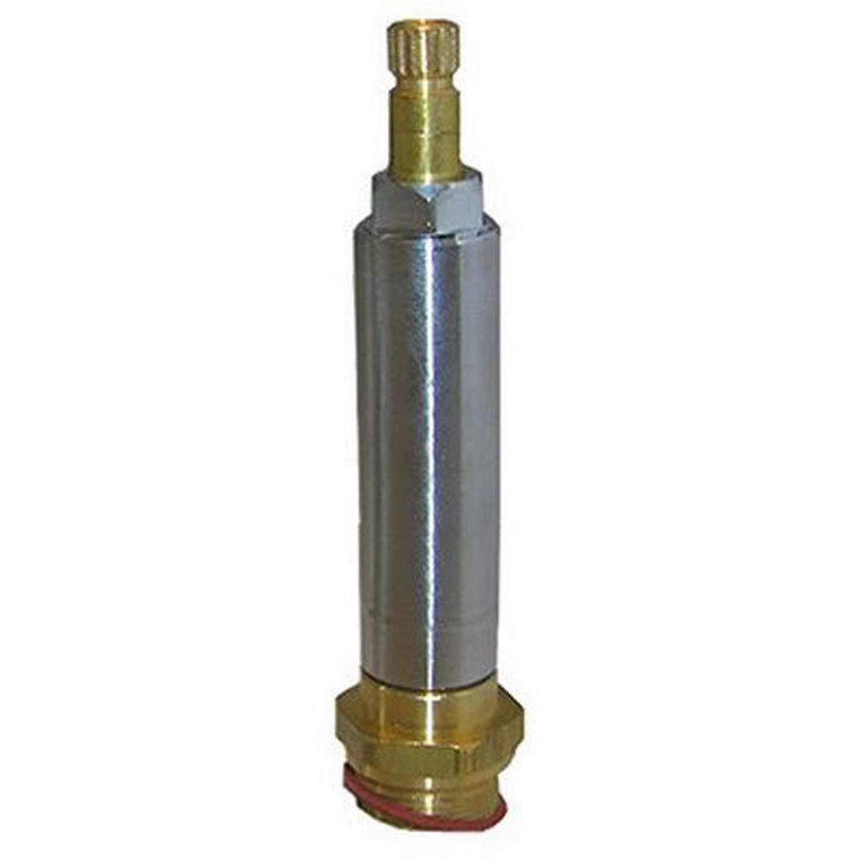 LASCO S-823-2 Cold Tub and Shower Stem Fits Kohler 5402