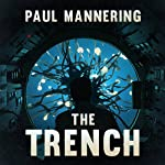 The Trench | Paul Mannering