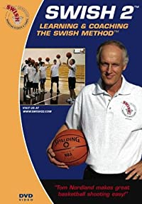 Swish 2 – Learning and Coaching the Swish Method