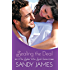 Sealing the Deal (The Ladies Who Lunch Book 3)
