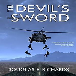 The Devil's Sword Audiobook
