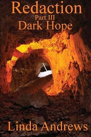 book cover of Dark Hope