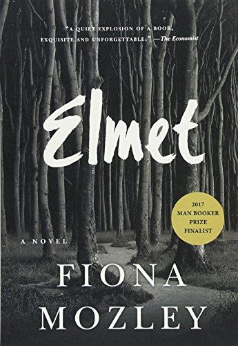 Image of Elmet