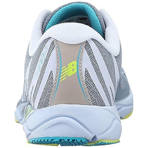 new balance women's w1400v3 comp running shoe