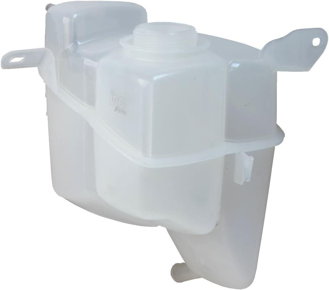 Coolant Expansion Tank URO Parts C2C34318
