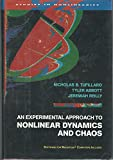 Nonlinear Dynamics And Chaos (Studies in Nonlinearity)