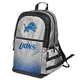 Detroit Lions Gradient Elite Backpack