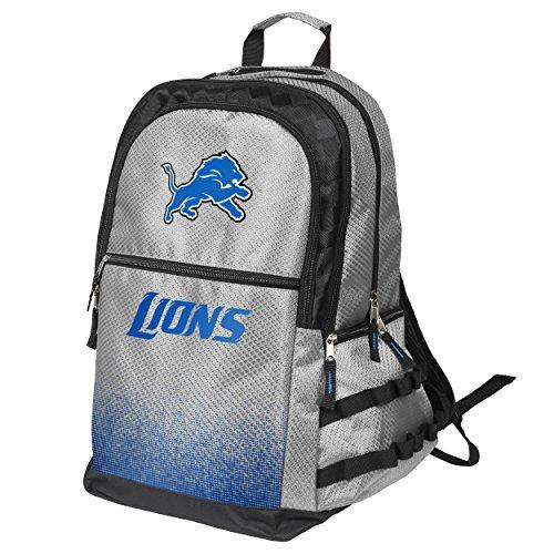Gradient unisex Elite Team NFL FOCO Backpack Color wUE6n