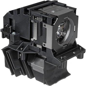 XEED WX6000 Canon proyector lámpara de recambio. LÁMPARA DE ...