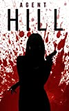 Free eBook - Agent Hill