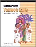 Together Time, Judith Dunlap and Mary C. Wiodavski, 0867162848