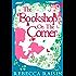 The Bookshop On The Corner (The Gingerbread Café) (The Bookshop series)