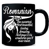 Romanian Girl Sweet Beautiful Loving Ama