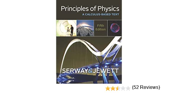 Amazon principles of physics a calculus based text ebook amazon principles of physics a calculus based text ebook raymond a serway john w jewett kindle store fandeluxe Image collections