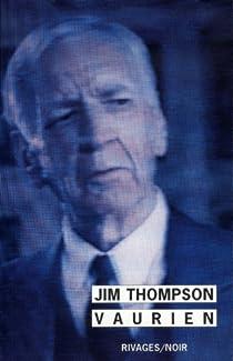 Vaurien par Thompson