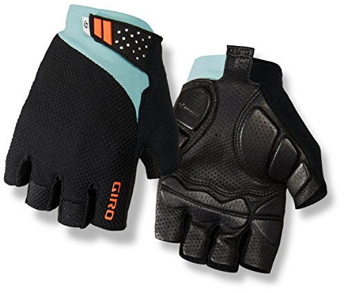 Giro Monaco II Gel Cycling Gloves - Men's