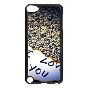 Durable Rubber Cases Samsung Galaxy S6 Cell Phone Case Black Just Do It Tfucwd Protection Cover