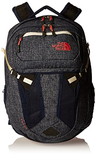 The-North-Face-Womens-Recon-Backpack