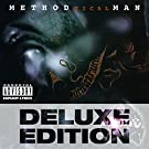 Tical [2 CD][Deluxe Edition][Explicit]