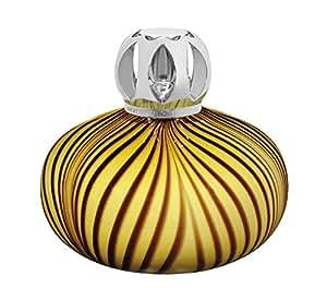 lampe berger hypnose ambre lamp home improvement. Black Bedroom Furniture Sets. Home Design Ideas