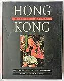Hong Kong: Here Be Dragons