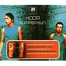 KOOP-Summer Sun-Remixes