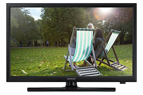 Samsung TE310 Series 23.6-Inch Screen LED-Lit Monitor/Television (Certified Refurbished)
