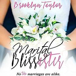 Marital Blissaster