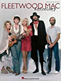 Fleetwood Mac - Anthology (Piano/Vocal/Guitar Artist Songbook)