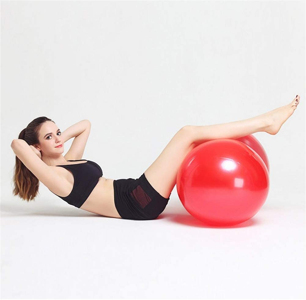 Asiento Fútbol y fitness – Pelota pilates yoga Cacahuete Peanut ...