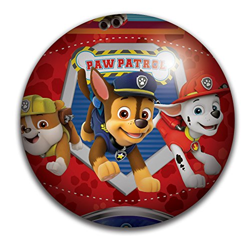 Paw Patrol Hockey Stick and Puck Set; Kids Sports Toys Toys by Paw Patrol (Image #3)